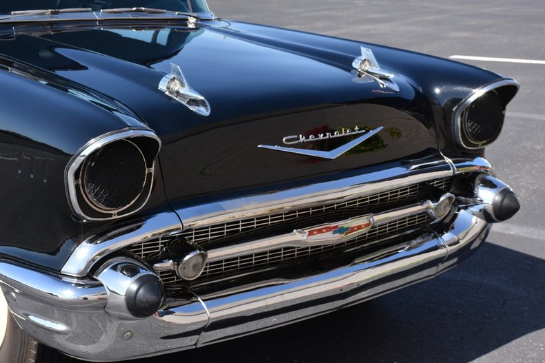 200c2f20437 low res 1957 chevrolet 210