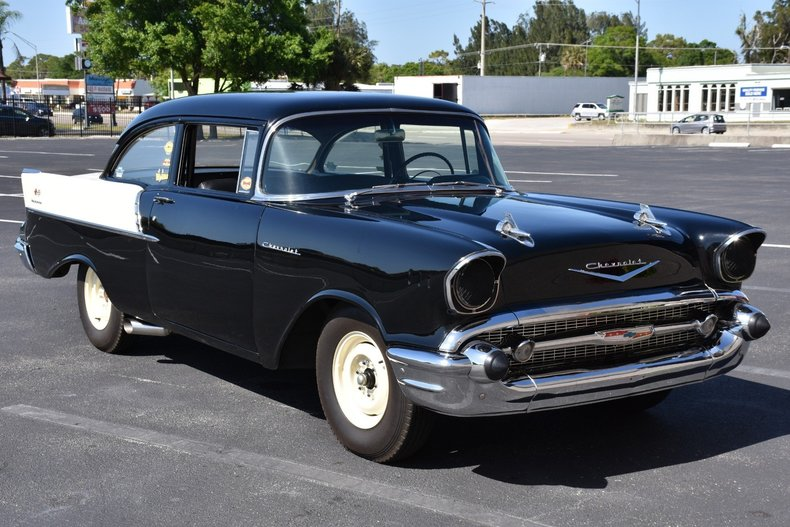 20300d42a5d low res 1957 chevrolet 210