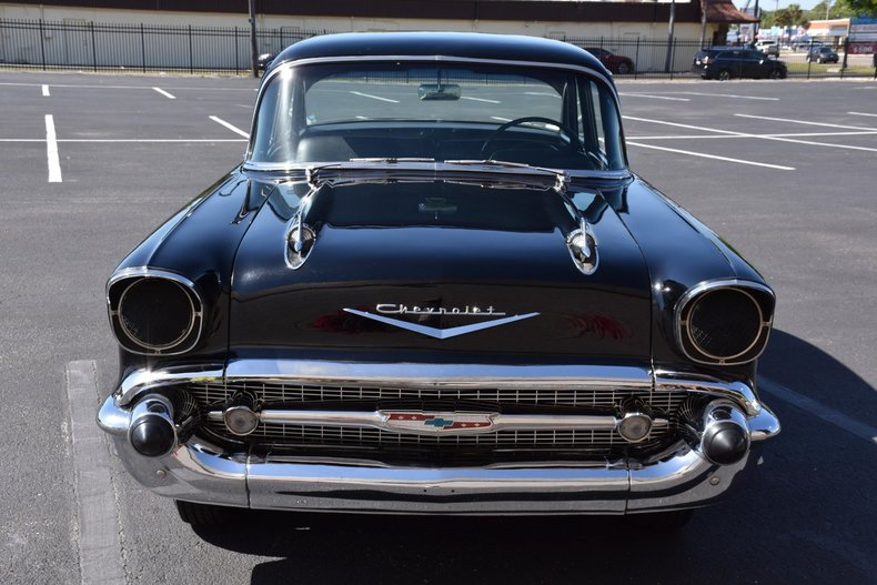 2050392c635 low res 1957 chevrolet 210