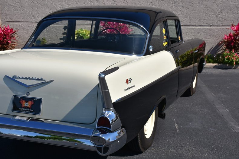 2087764e39c low res 1957 chevrolet 210