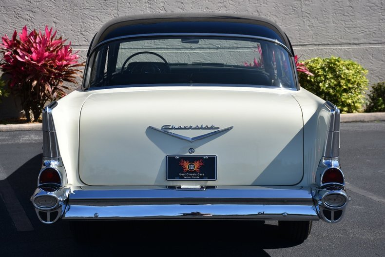 24435c5f10f6 low res 1957 chevrolet 210