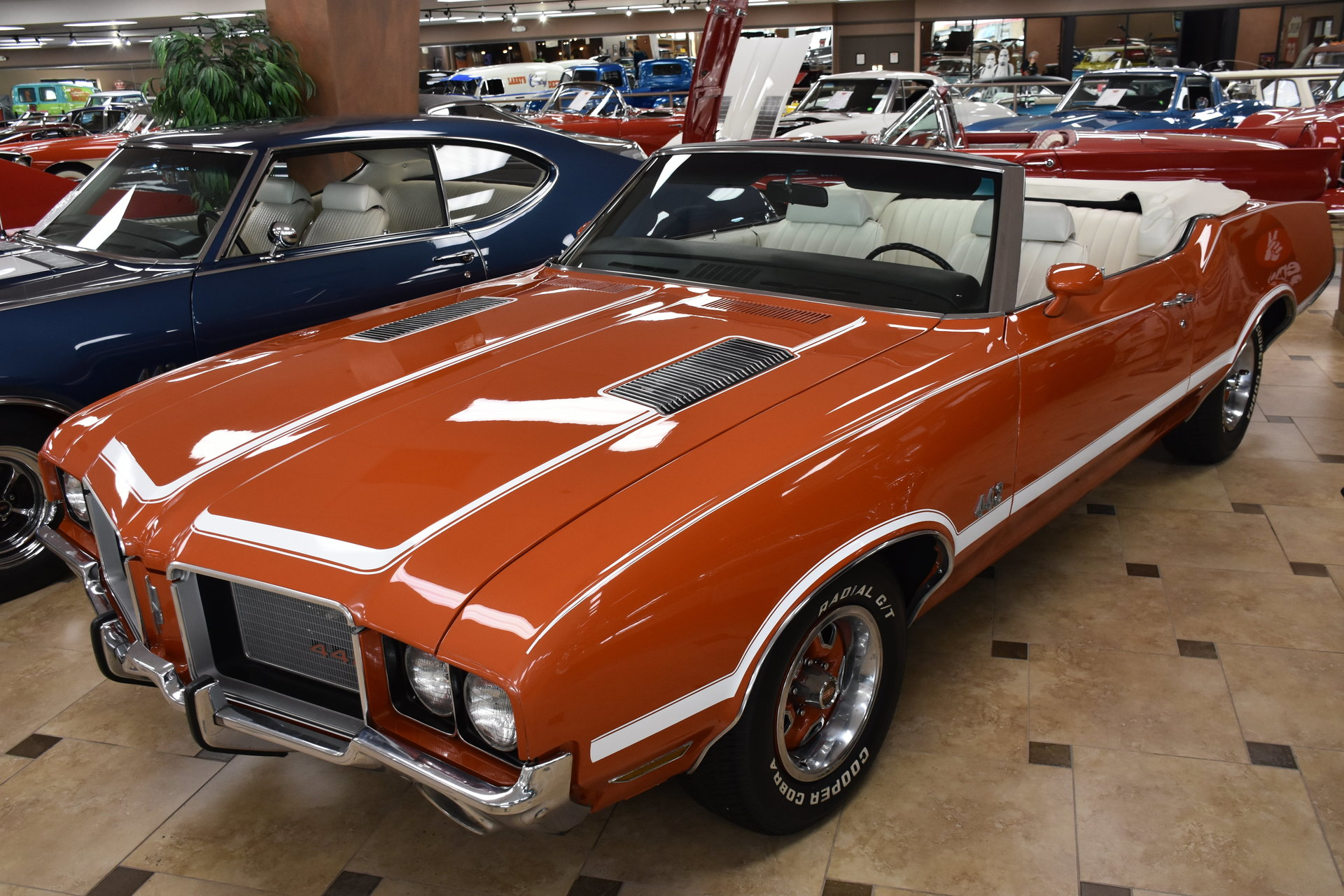 12994e9a8c29b hd 1972 oldsmobile 442