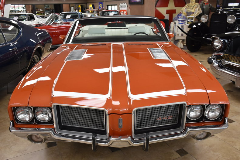 129953cf2f569 low res 1972 oldsmobile 442