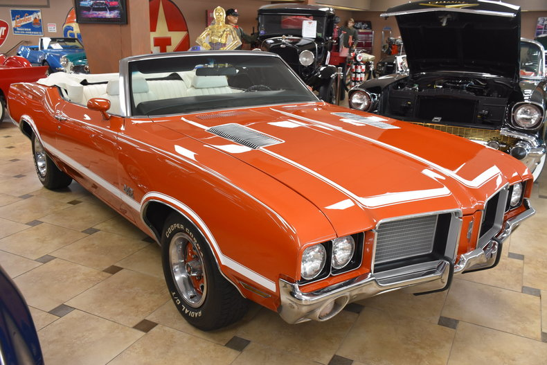 1299602bb7fb4 low res 1972 oldsmobile 442