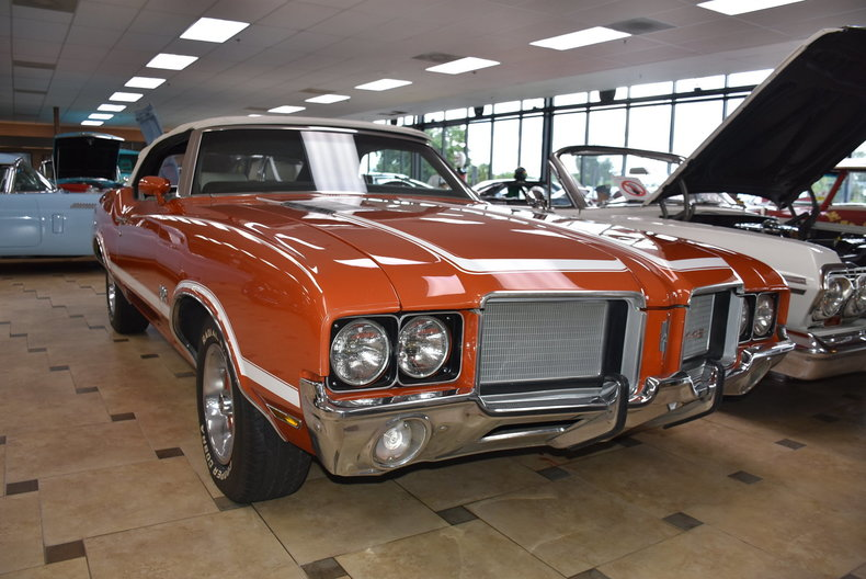 14122863ec105 low res 1972 oldsmobile 442