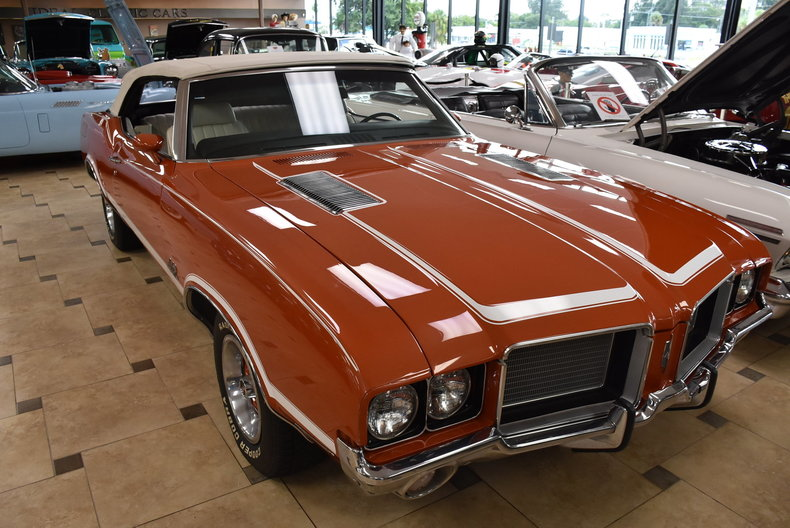 14124e762f712 low res 1972 oldsmobile 442