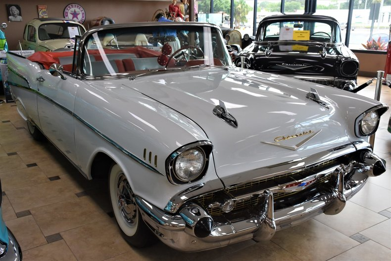 12645a69cbe7e low res 1957 chevrolet bel air