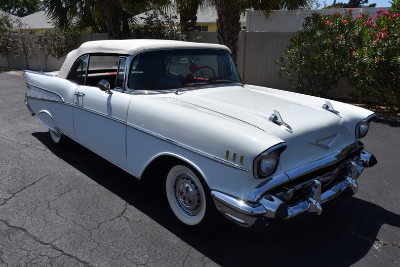 265345b79ea low res 1957 chevrolet bel air