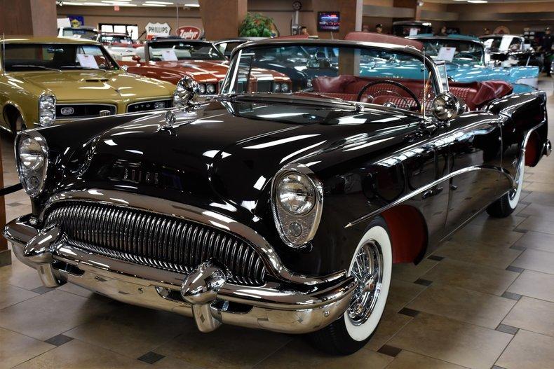 12516f3f56017 low res 1954 buick skylark sport
