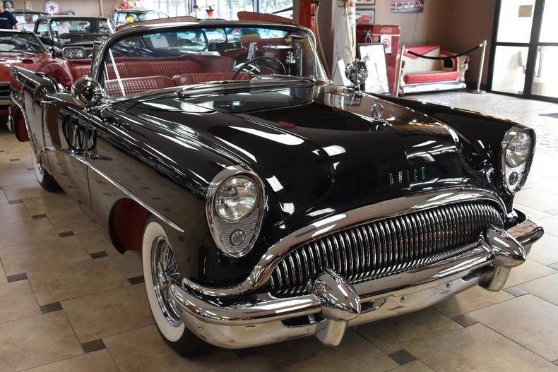 12985aba0aa97 low res 1954 buick skylark sport