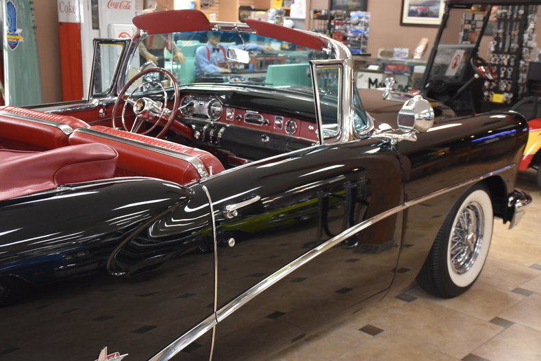 12989108cd59b low res 1954 buick skylark sport