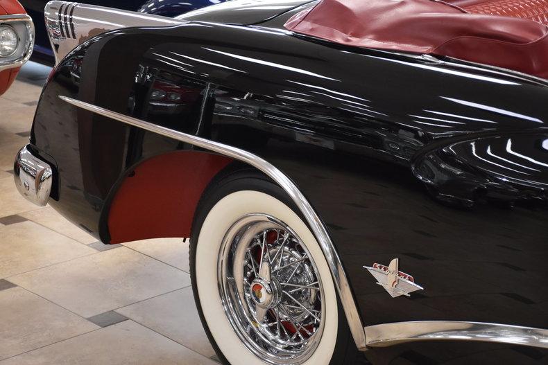 1299073511189 low res 1954 buick skylark sport
