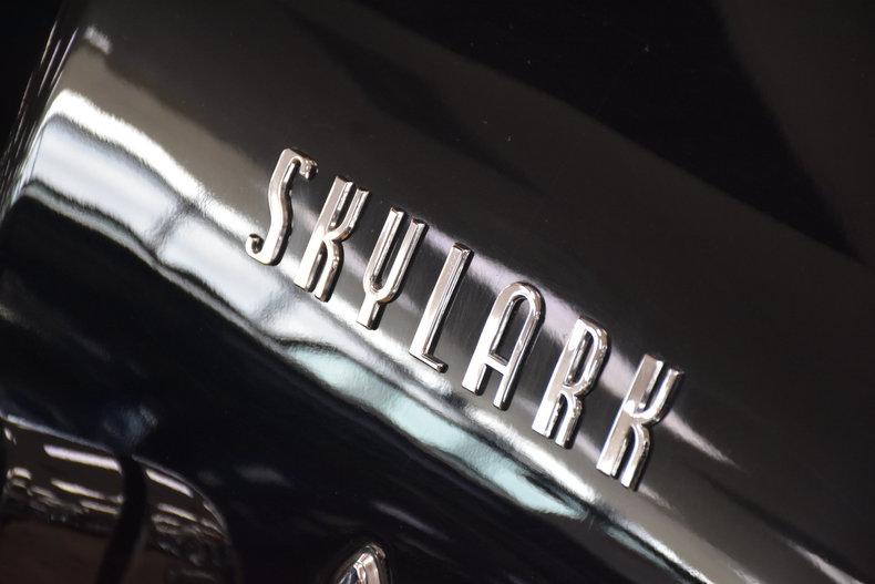 129926e823ae8 low res 1954 buick skylark sport