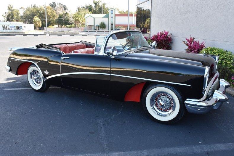 14509196ba4 low res 1954 buick skylark