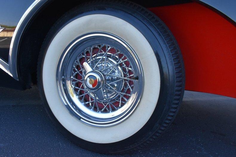 14692da3c5f low res 1954 buick skylark
