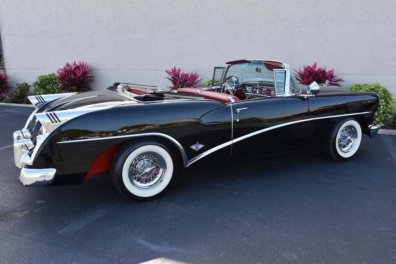 1505206b920 low res 1954 buick skylark