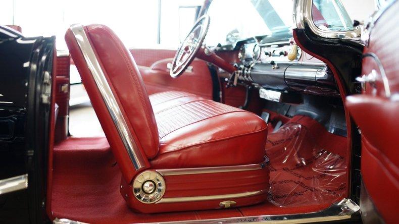 153d533d765 low res 1954 buick skylark