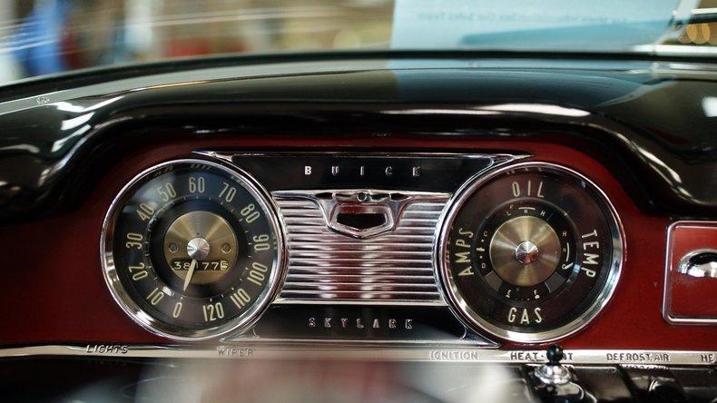 156f775e218 low res 1954 buick skylark