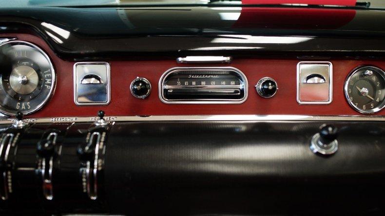 159b567bacf low res 1954 buick skylark