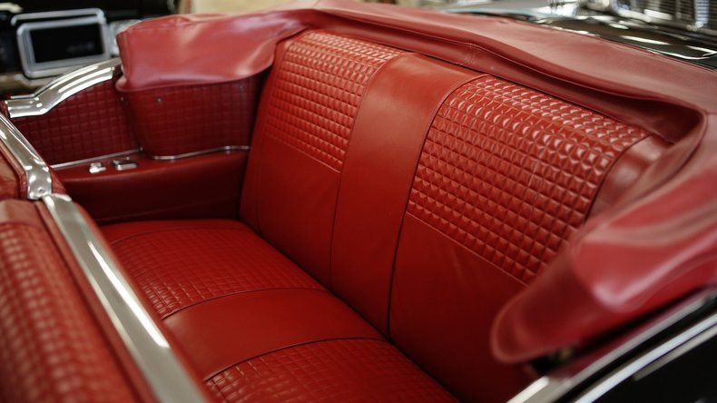 160ff910d04 low res 1954 buick skylark