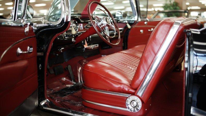 161ca72f226 low res 1954 buick skylark