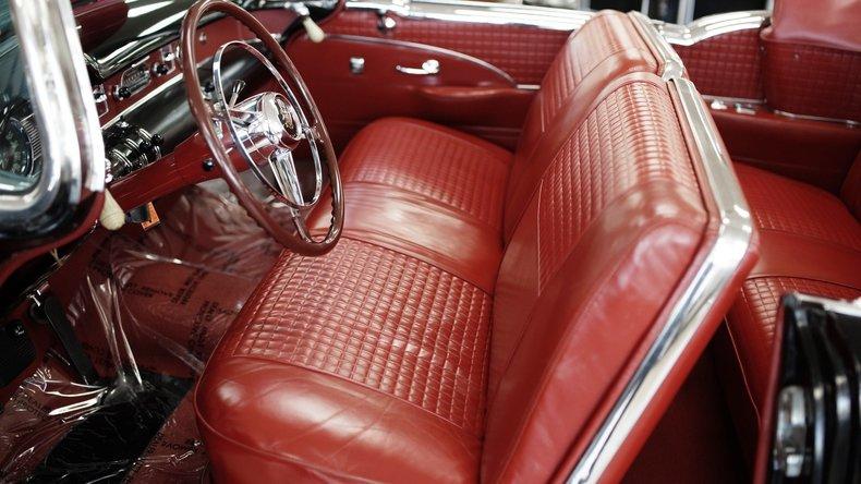162fac8de1e low res 1954 buick skylark