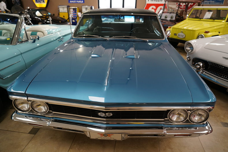 12945feb9afe6 low res 1966 chevrolet chevelle ss