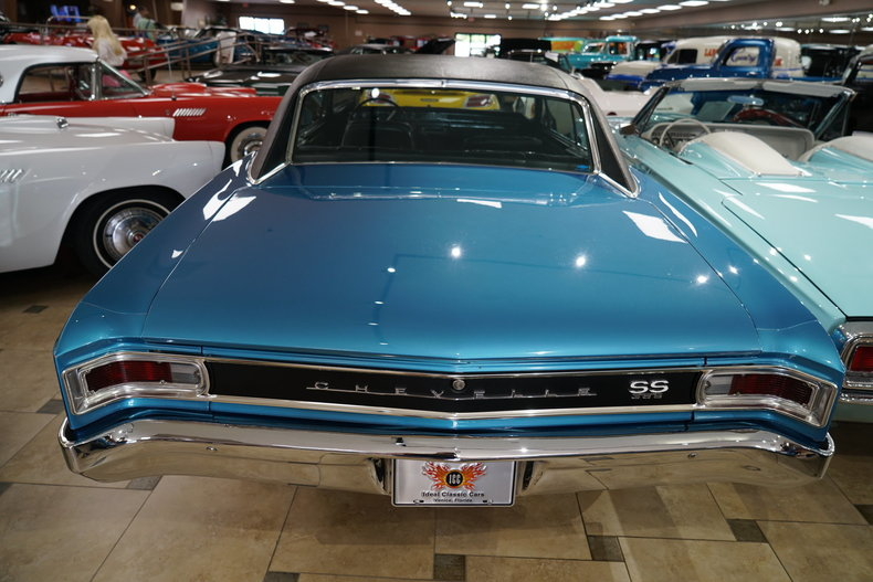 1294650a3a66f low res 1966 chevrolet chevelle ss