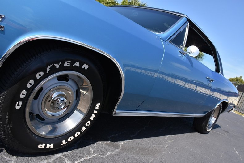 478af5b1149 low res 1966 chevrolet chevelle