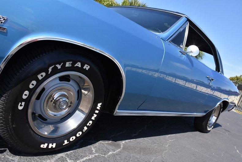484bb9c3942 low res 1966 chevrolet chevelle