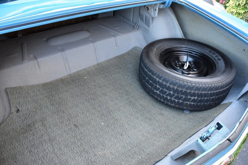 5014f6dd4b2 low res 1966 chevrolet chevelle