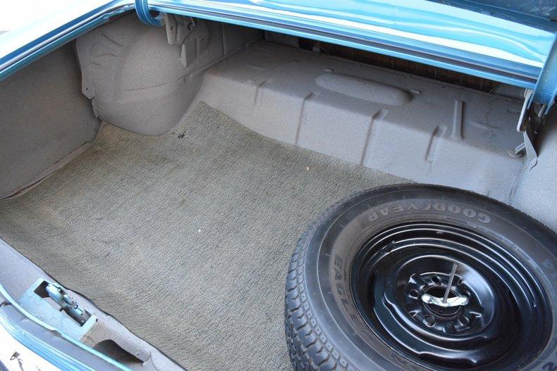 502555d96f0 low res 1966 chevrolet chevelle