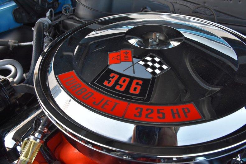 5049339ada7 low res 1966 chevrolet chevelle