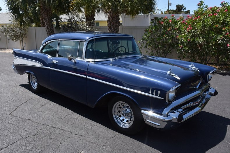 288e1fe655f low res 1957 chevrolet bel air
