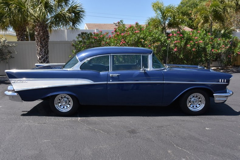 295cd0c799d low res 1957 chevrolet bel air
