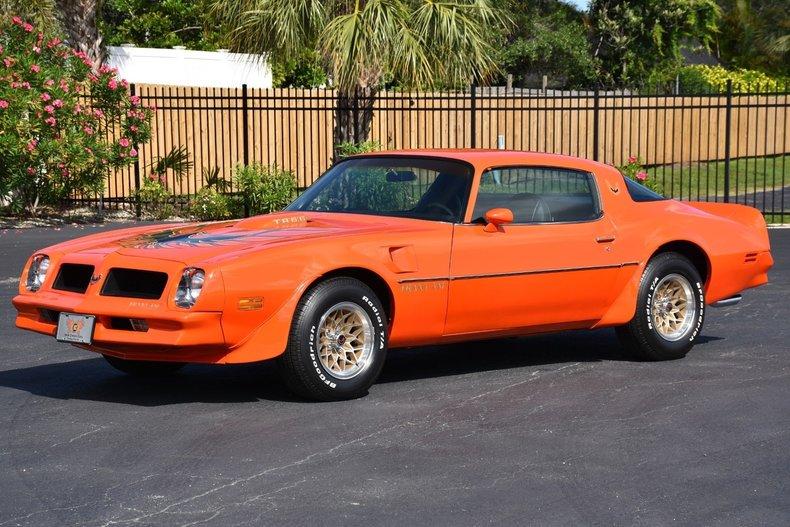 1700f9ec3ca8 low res 1976 pontiac firebird