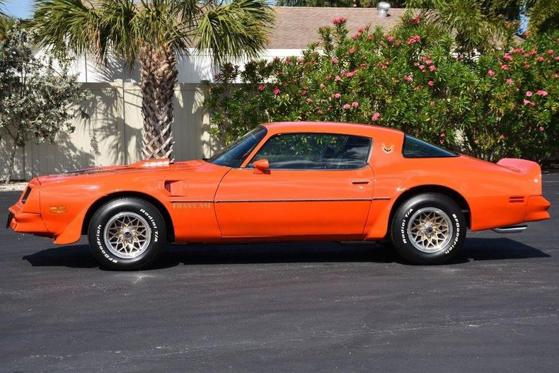 170180f53c24 low res 1976 pontiac firebird