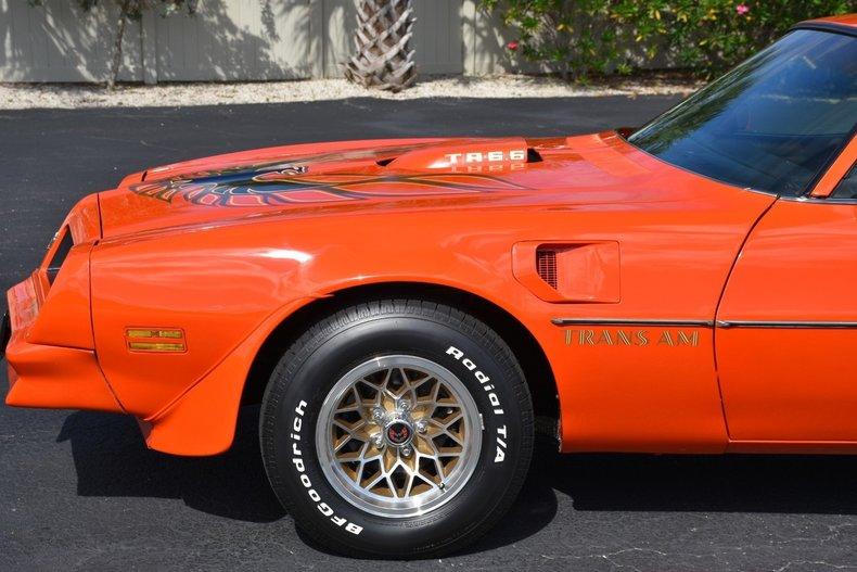 17047593db66 low res 1976 pontiac firebird