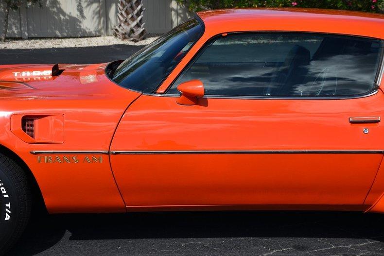 1705d902ebaf low res 1976 pontiac firebird
