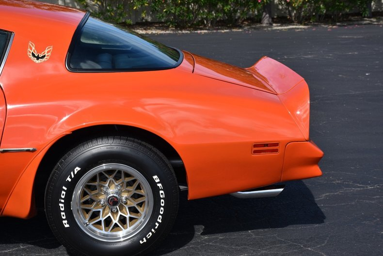 1706e9308eae low res 1976 pontiac firebird