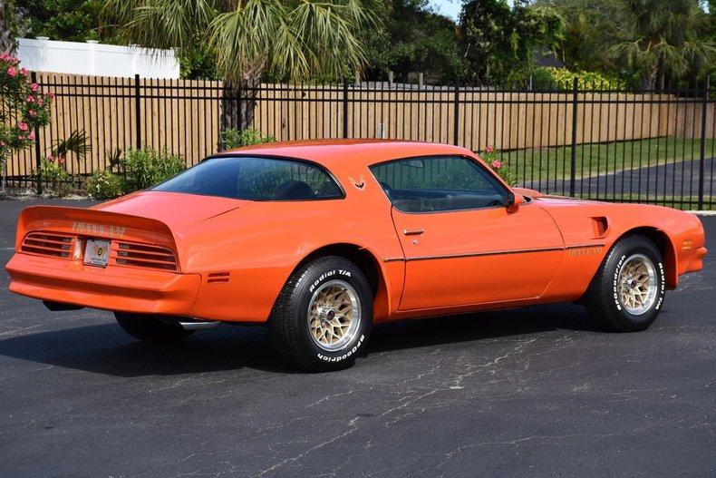 170878941462 low res 1976 pontiac firebird