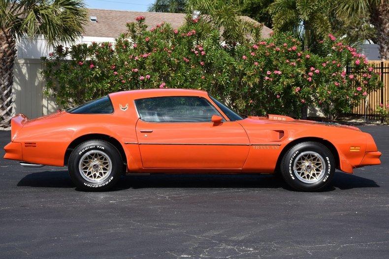 17100d874838 low res 1976 pontiac firebird