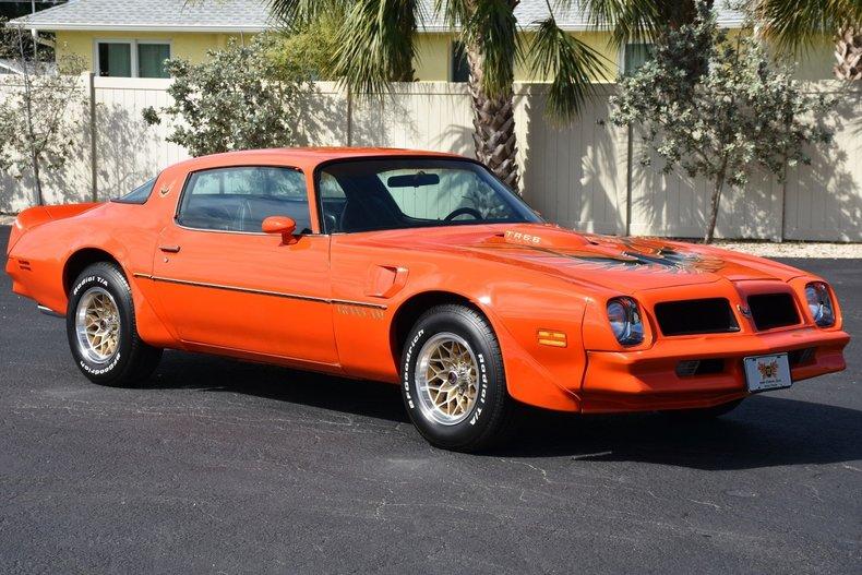 17114a11c5bd low res 1976 pontiac firebird