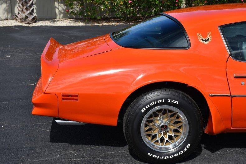 1713d3e22dd7 low res 1976 pontiac firebird