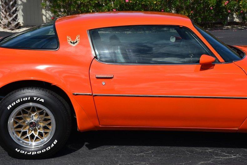 1714d3772502 low res 1976 pontiac firebird