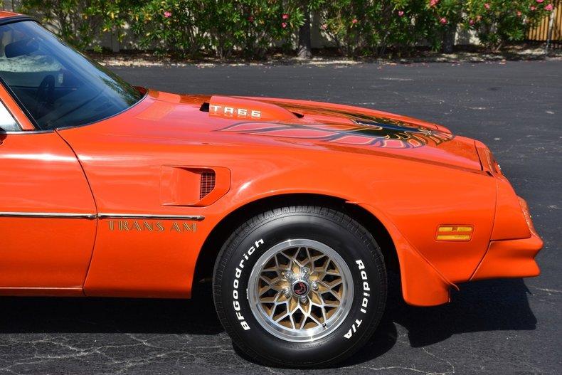 1716f1aa1158 low res 1976 pontiac firebird
