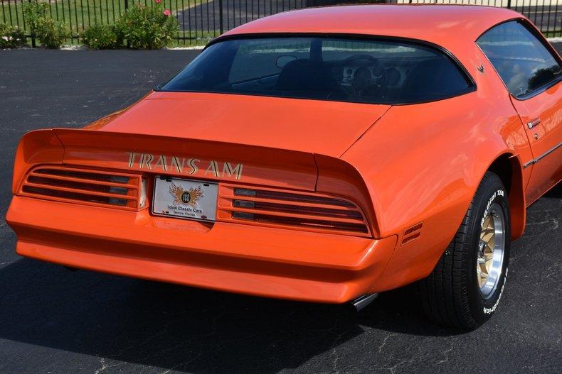 171902292feb low res 1976 pontiac firebird