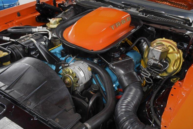 17263de3233e low res 1976 pontiac firebird