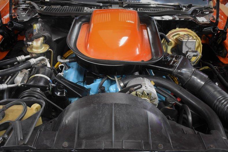 17283673dcbb low res 1976 pontiac firebird