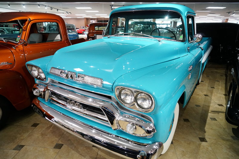 127989cc790b5 low res 1959 gmc 100 pick up